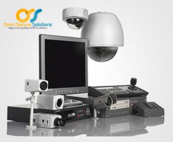 CCTV_2