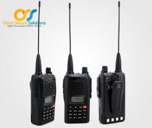 walkie talkies_3