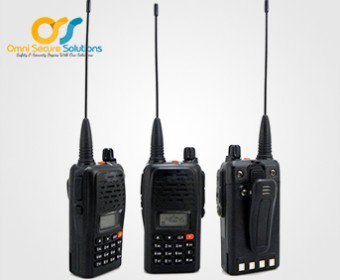 walkie talkies_3